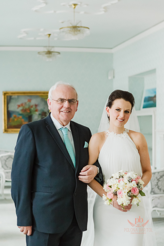 wedding-photography-bled-045