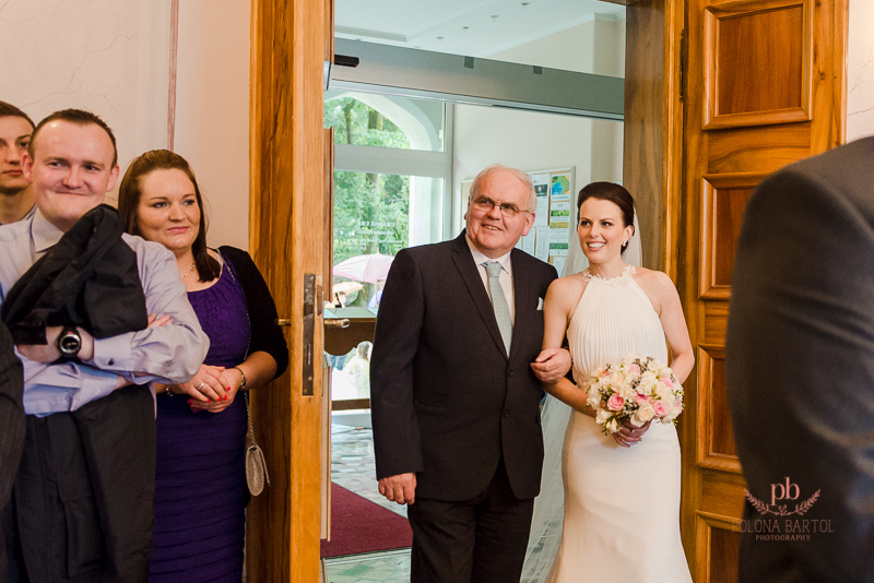 wedding-photography-bled-052
