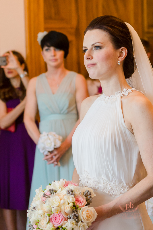 wedding-photography-bled-066