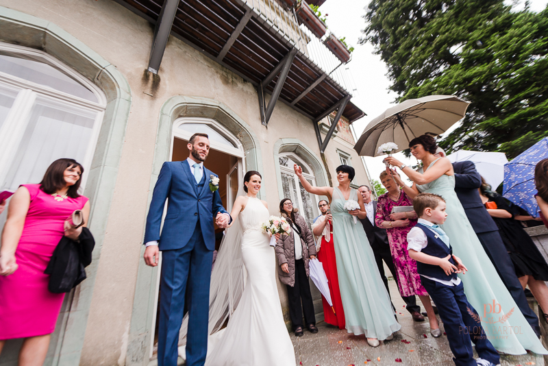 wedding-photography-bled-079
