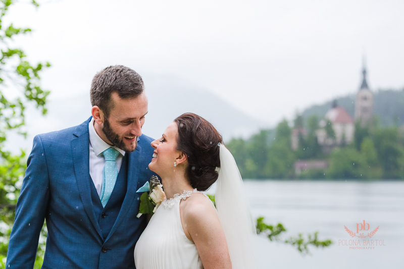 wedding-photography-bled-098