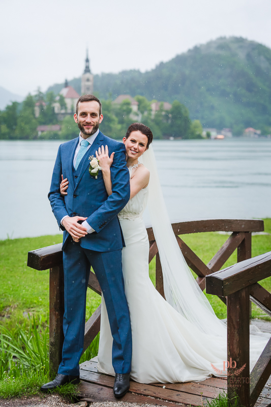 wedding-photography-bled-100