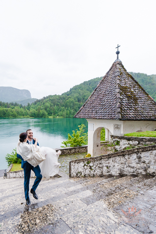 wedding-photography-bled-103