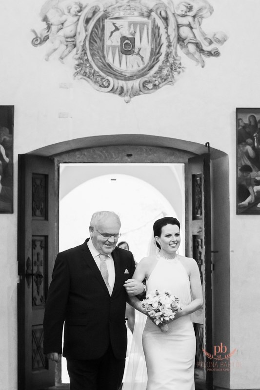 wedding-photography-bled-114