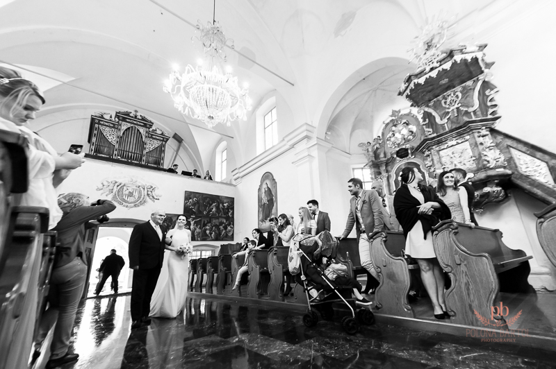 wedding-photography-bled-115