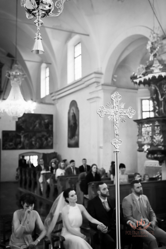 wedding-photography-bled-125