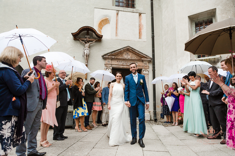 wedding-photography-bled-147