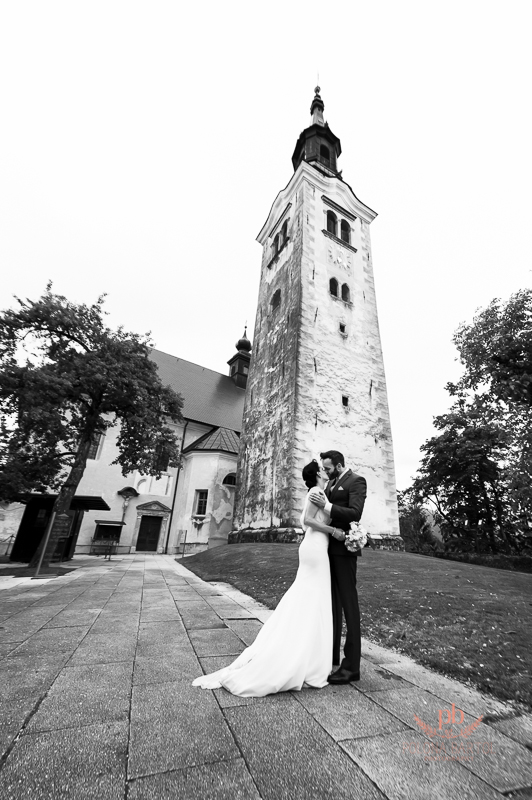 wedding-photography-bled-156