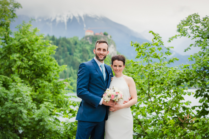 wedding-photography-bled-160