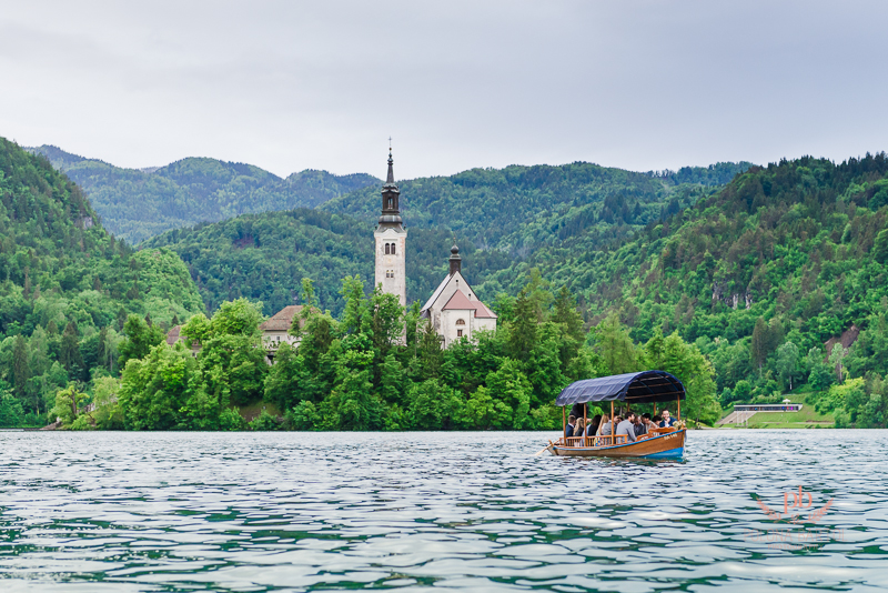 wedding-photography-bled-168