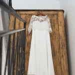 Fotografiranje poroke – Gorenjska – Maja + Žiga
