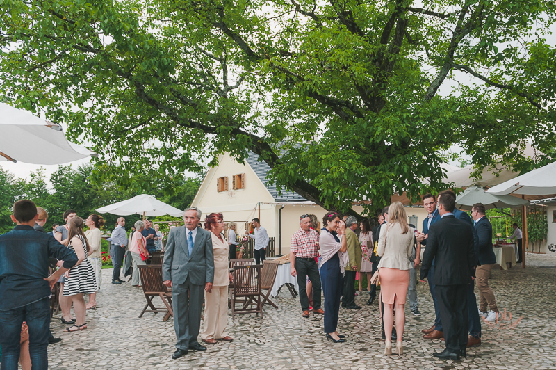 porocna_fotografija_wedding_photography-036