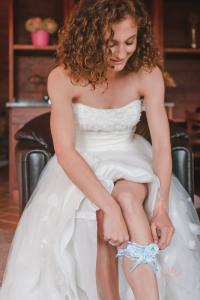 porocna_fotografija_wedding_photography-039