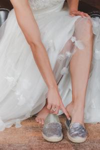 porocna_fotografija_wedding_photography-040