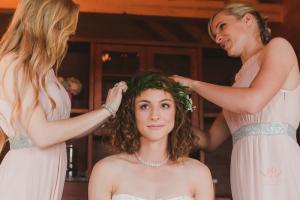 porocna_fotografija_wedding_photography-043
