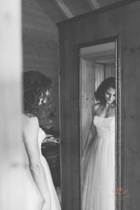 porocna_fotografija_wedding_photography-046