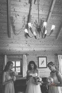 porocna_fotografija_wedding_photography-047