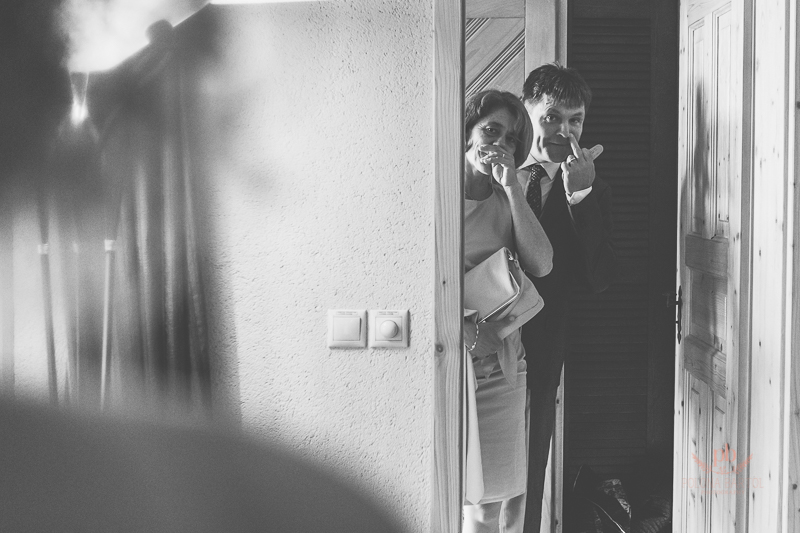 porocna_fotografija_wedding_photography-048