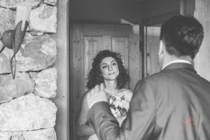 porocna_fotografija_wedding_photography-050