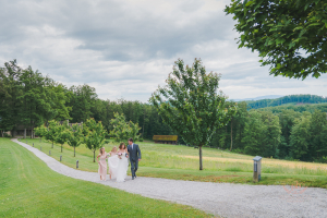 porocna_fotografija_wedding_photography-051
