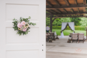 porocna_fotografija_wedding_photography-053