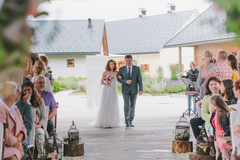 porocna_fotografija_wedding_photography-061