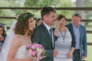 porocna_fotografija_wedding_photography-062