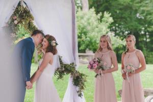 porocna_fotografija_wedding_photography-063