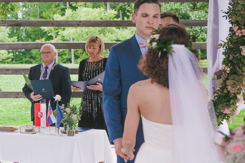 porocna_fotografija_wedding_photography-064