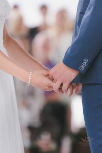 porocna_fotografija_wedding_photography-065