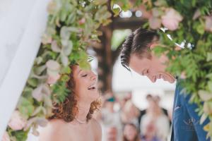 porocna_fotografija_wedding_photography-072