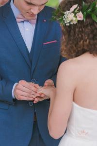 porocna_fotografija_wedding_photography-074
