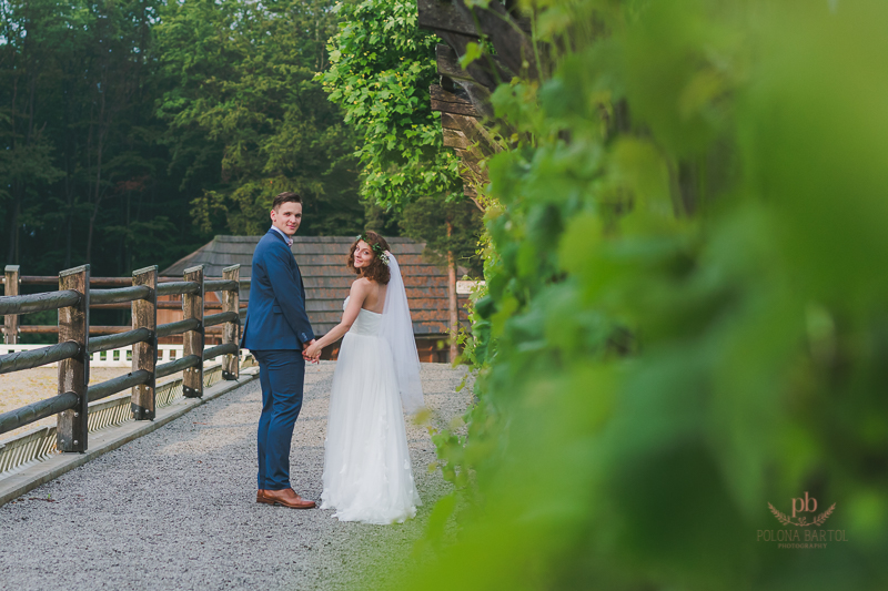 porocna_fotografija_wedding_photography-108