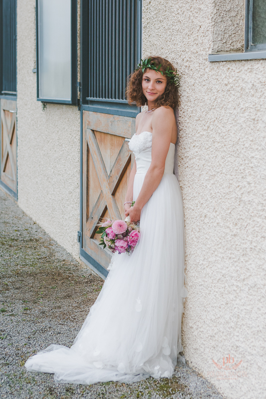 porocna_fotografija_wedding_photography-116