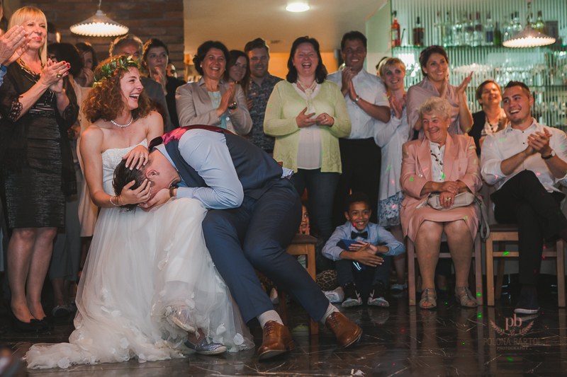 porocna_fotografija_wedding_photography-150