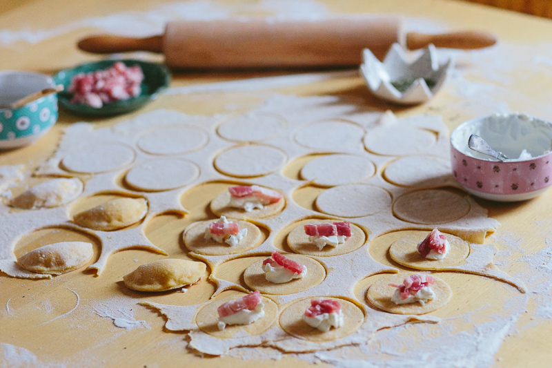 ravioli-food_photography_kulinarika-001