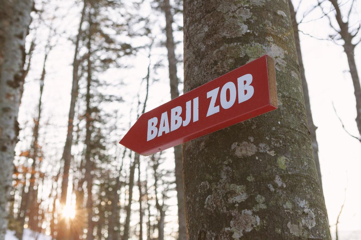 Babji_zob_druzinska_fotografija_family_photography-001