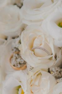 porocna_fotografija-wedding_photography-002
