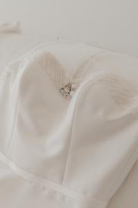 porocna_fotografija-wedding_photography-004
