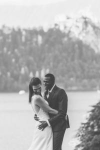 porocna_fotografija-wedding_photography-020