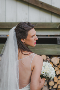 porocna_fotografija-wedding_photography-024
