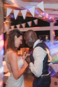 porocna_fotografija-wedding_photography-035