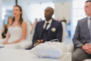 porocna_fotografija-wedding_photography-051