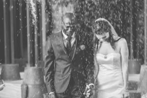 porocna_fotografija-wedding_photography-060