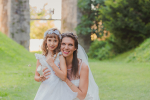 porocna_fotografija-wedding_photography-061