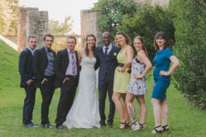 porocna_fotografija-wedding_photography-063