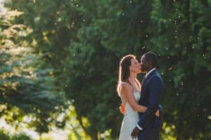 porocna_fotografija-wedding_photography-066