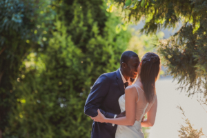 porocna_fotografija-wedding_photography-070