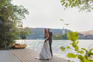 porocna_fotografija-wedding_photography-072