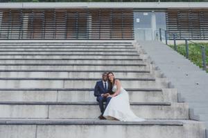 porocna_fotografija-wedding_photography-073